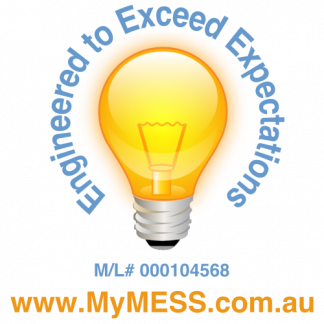 MyMESS.Online